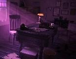 GFG Operative Room Escape