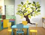 8b Kids Classroom Escape