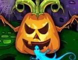 G4E Halloween Dark Night Escape