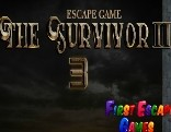 FEG Escape Game The Survivor 2 part 3