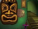 Fear Room Escape 13