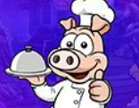 G4K Pig Chef Escape