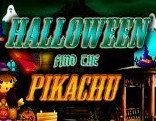 Top10 Find The Pikachu