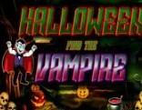 Top10 Halloween Find The Vampire