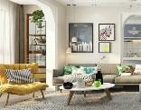 8b Studio Apartment Escape