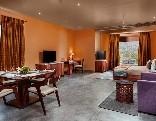 GFG Resort Room Escape