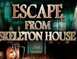 Escape from Skeleton House