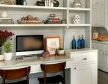 8b Home Office Room Escape