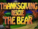 Top10 Rescue The Bear