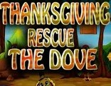 Top10 Thanksgiving Rescue The Dove