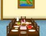SD Turkey Dinner Escape