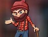 Avm Lumber Jack Escape