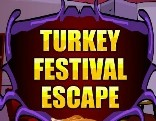 G4E Turkey Festival Escape