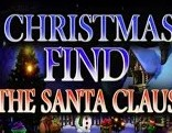 Top10 Find The Santa Claus