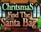 Top10 Find the Santa Bag