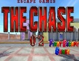 FEG Escape GameThe Chase 2