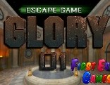 FEG Escape Game Glory 1