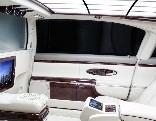 GFG Luxury Car Escape