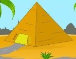 MouseCity Escape Egypt