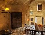 GFG Underground Living Room Escape