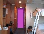 GFG Cruise Ship Room Escape