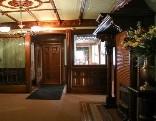 GFG Rooms Inside House Escape