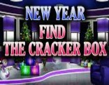 Top10 Find The Cracker Box