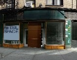 GFG Retail Space Rent Escape
