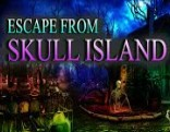 Top10 Escape From Skull Island