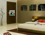 8b Customized Apartment Room Escape