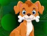 G4K Jolly Dog Escape