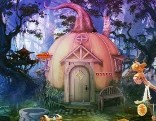 Top10 Escape From Fantasy Cottage