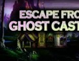Top10 Escape From Ghost Castle