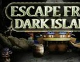 Top10 Escape From Dark Island