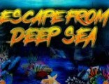 Top10 Escape From Deep Sea