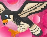 G4K Flying Eagle Escape