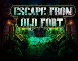 Top10 Escape From Old Fort
