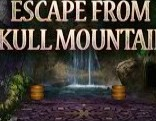 Top10 Escape From Skull Mountain