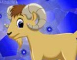 G4K Good looking Goat Escape
