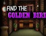 Top10 Find The Golden Bird