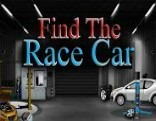 Top10 Find The Race Car
