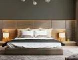 8b Dormitory Apartment Escape