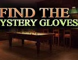 Top10 Find The Mystery Gloves