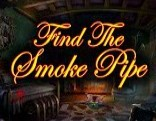 Top10 Find The Smoke Pipe