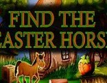 Top10 Find The Easter Horse