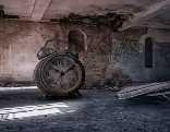 GFG Ruins Room Escape