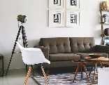 GFG Apartment Design House Escape