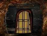 GFG Underground Mine Area Room Escape
