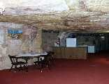 GFG Pedy Underground House Escape