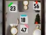 Amgel Easy Room Escape 20